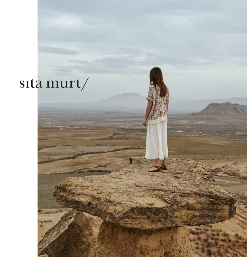SitaMurtL2